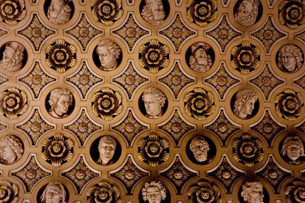 0619-palace-theatre-ceiling