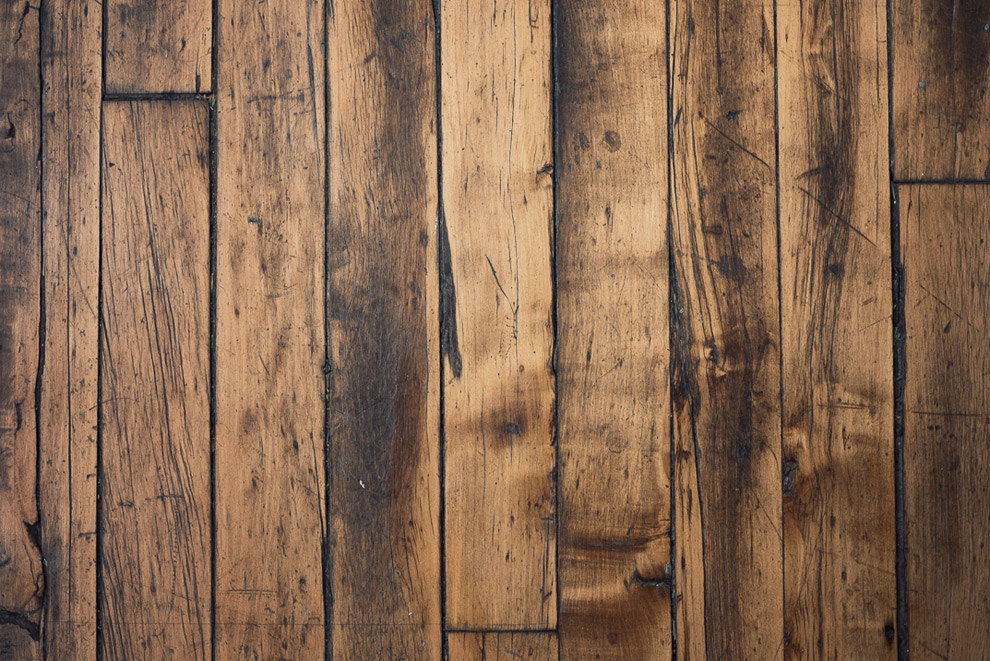 Vintage hardwood flooring flooring ideas home for Antique hardwood flooring