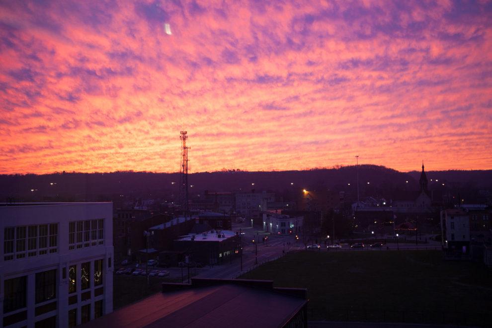 0116-sunset2