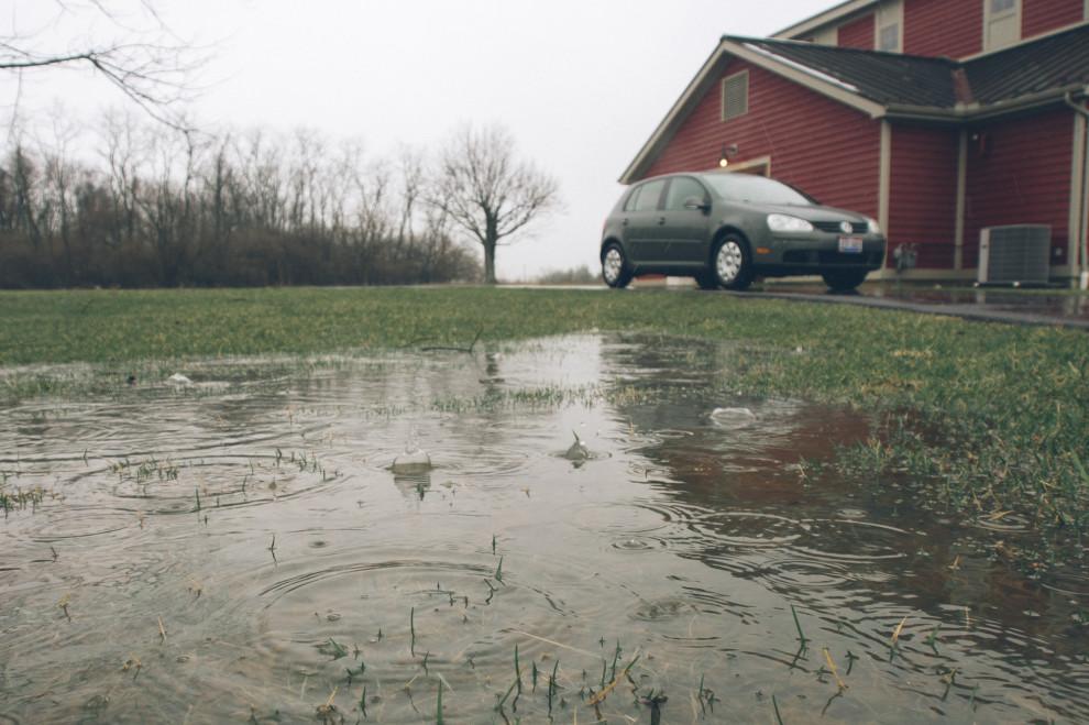 0403-rain