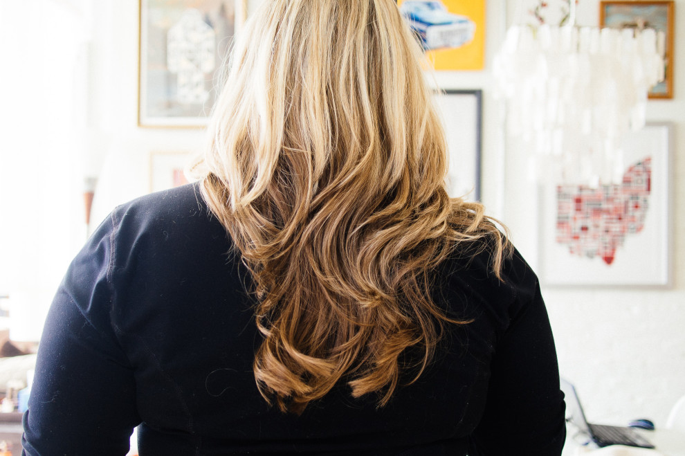 0417-hair