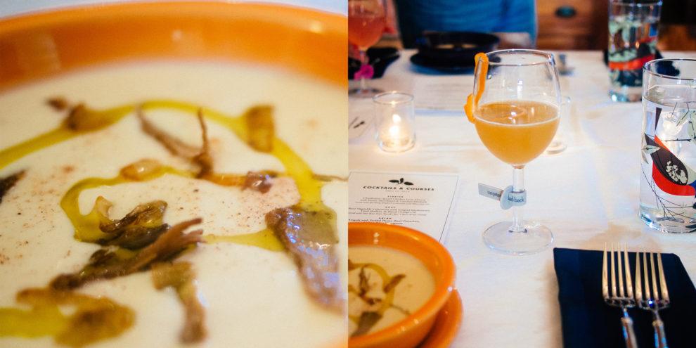 0419-02-soup