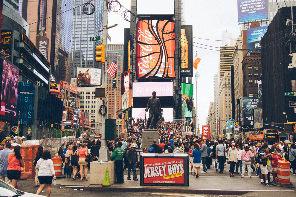 0531-times-square