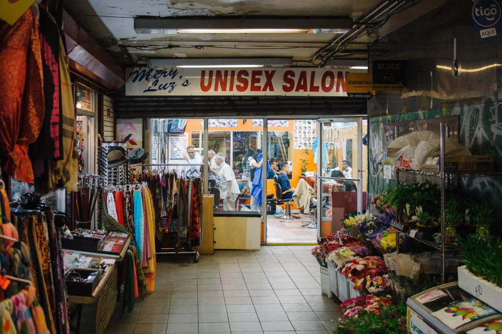 unisex-salon