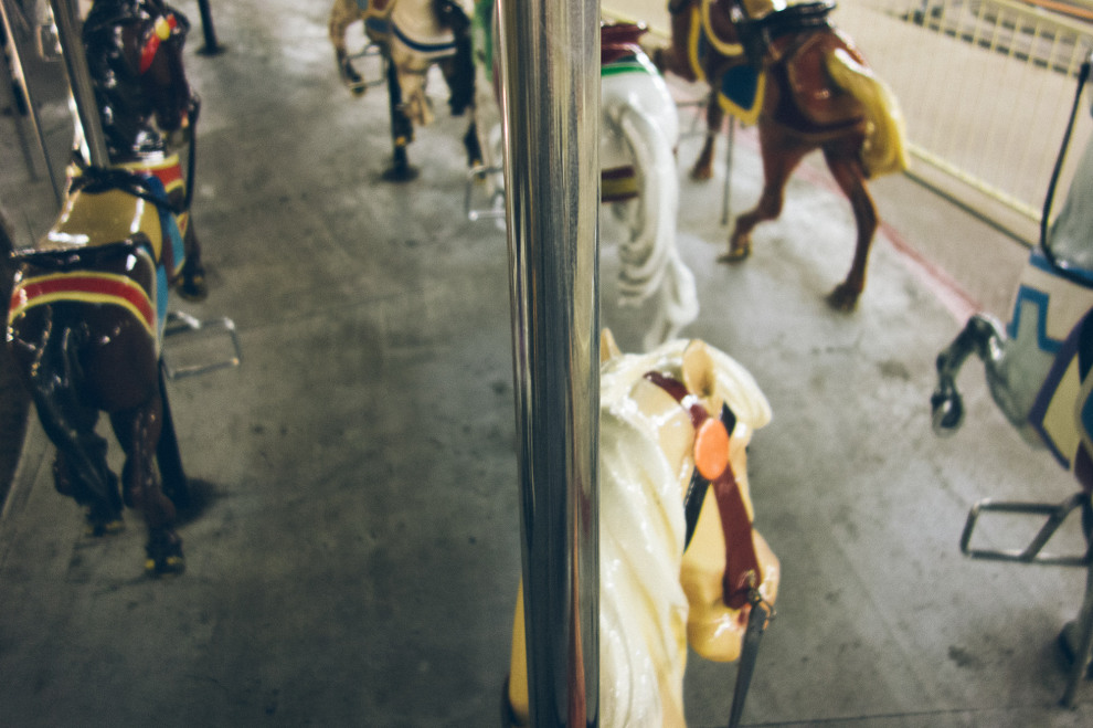0905-ki-carousel