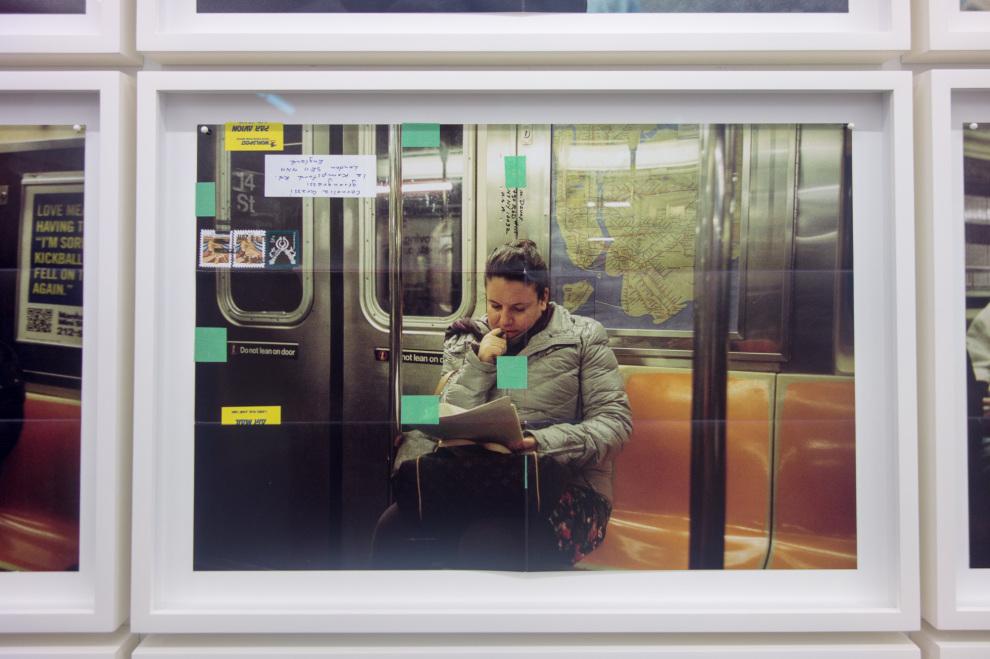moyra-davey-subway-writers