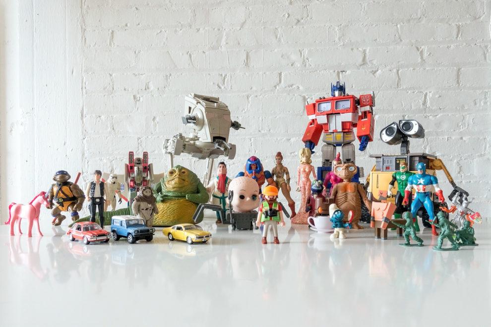 1009-toys-og