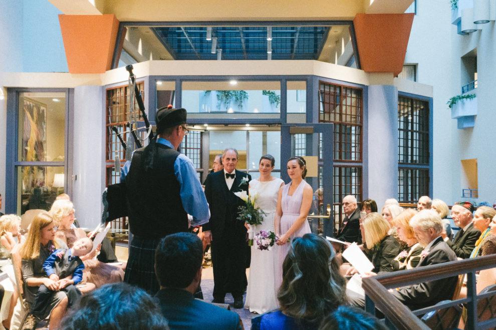 1017-wedding-og