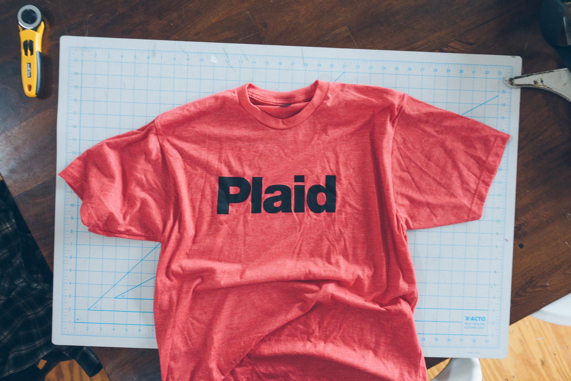 1202-plaid-shirt