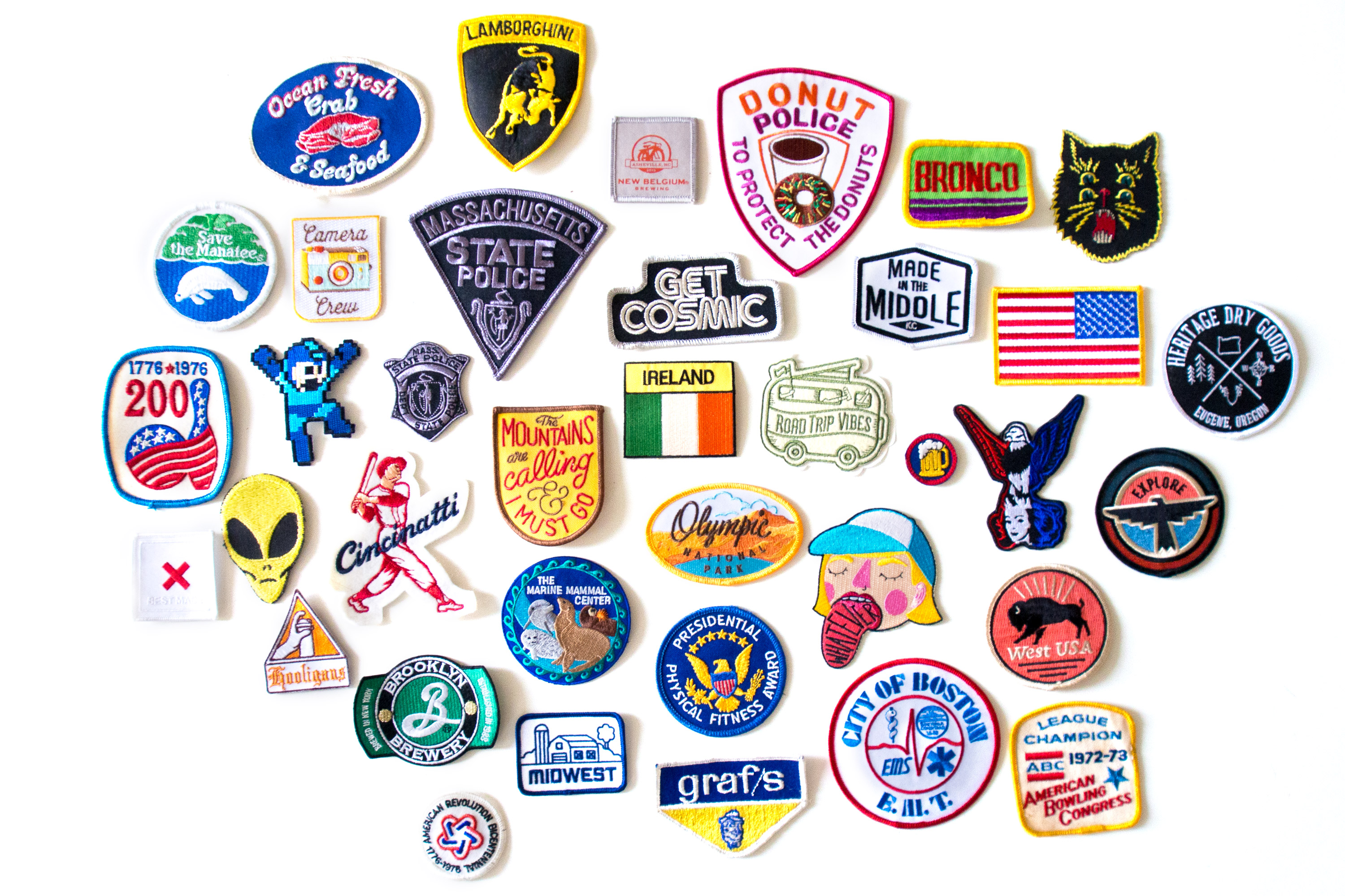 0125-patches