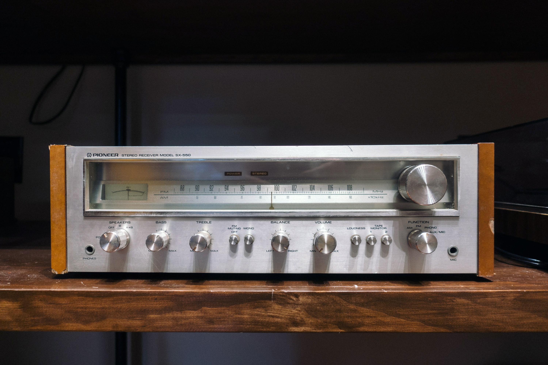 0213-shakeit-receiver