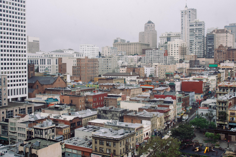 0309-chinatown