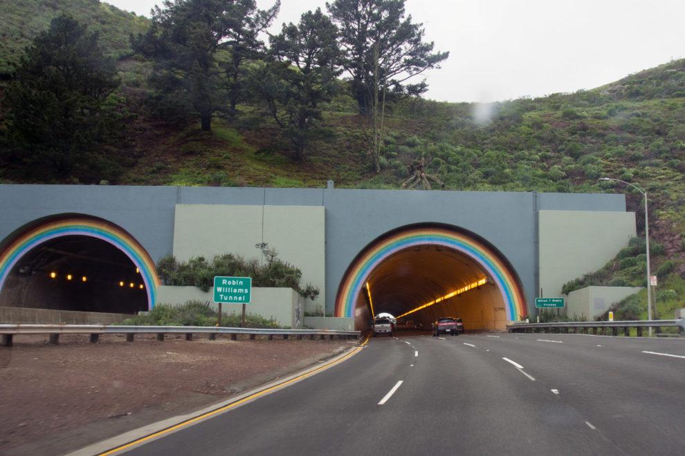 robin-williams-tunnel