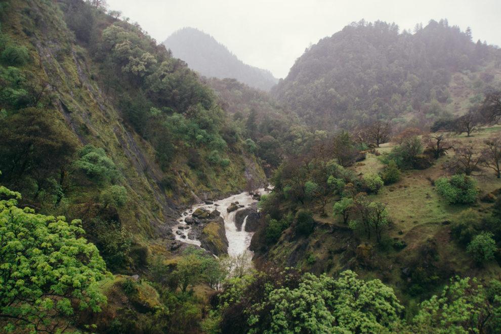 0312-mountain-river