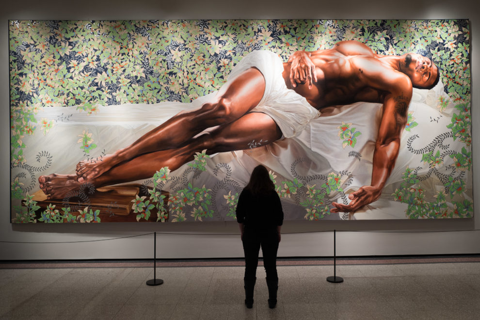 kehinde-wiley-aurore