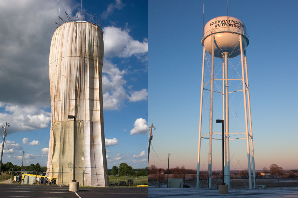0115-water-tower