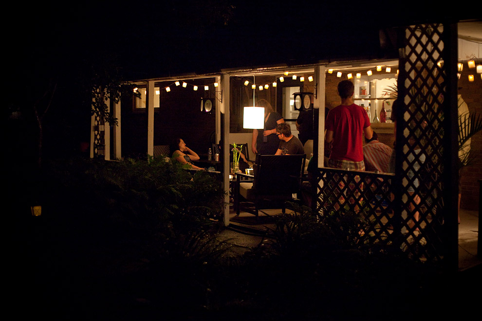 0611-patio