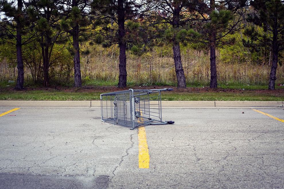 1022-cart