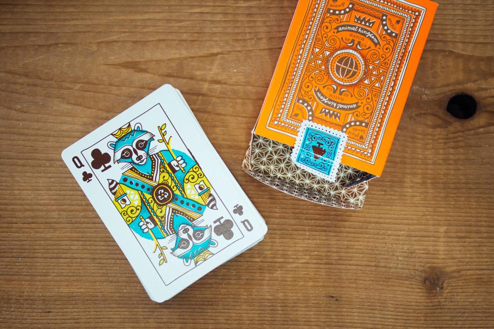 0529-cards