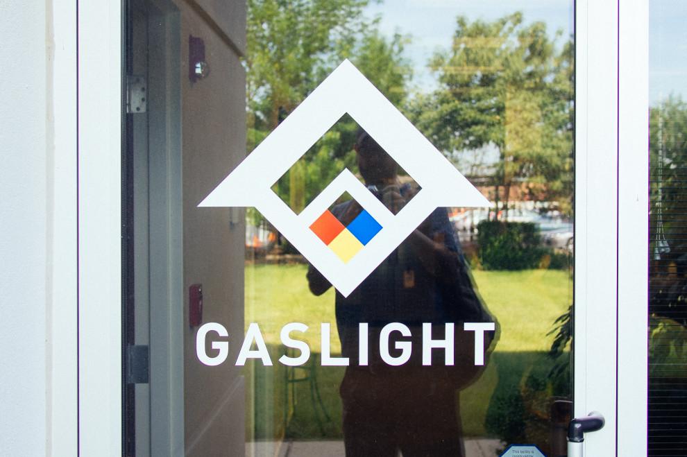 0529-gaslight