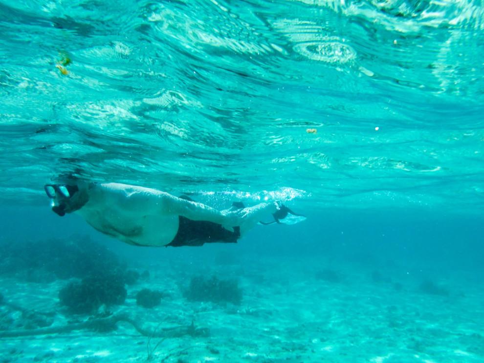 0307-underwater-04