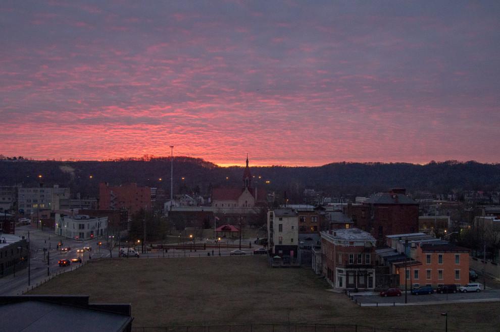 0313-sunset-northside-og