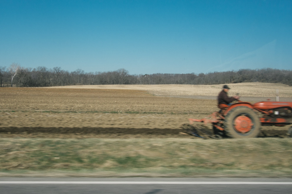 0401-tractor