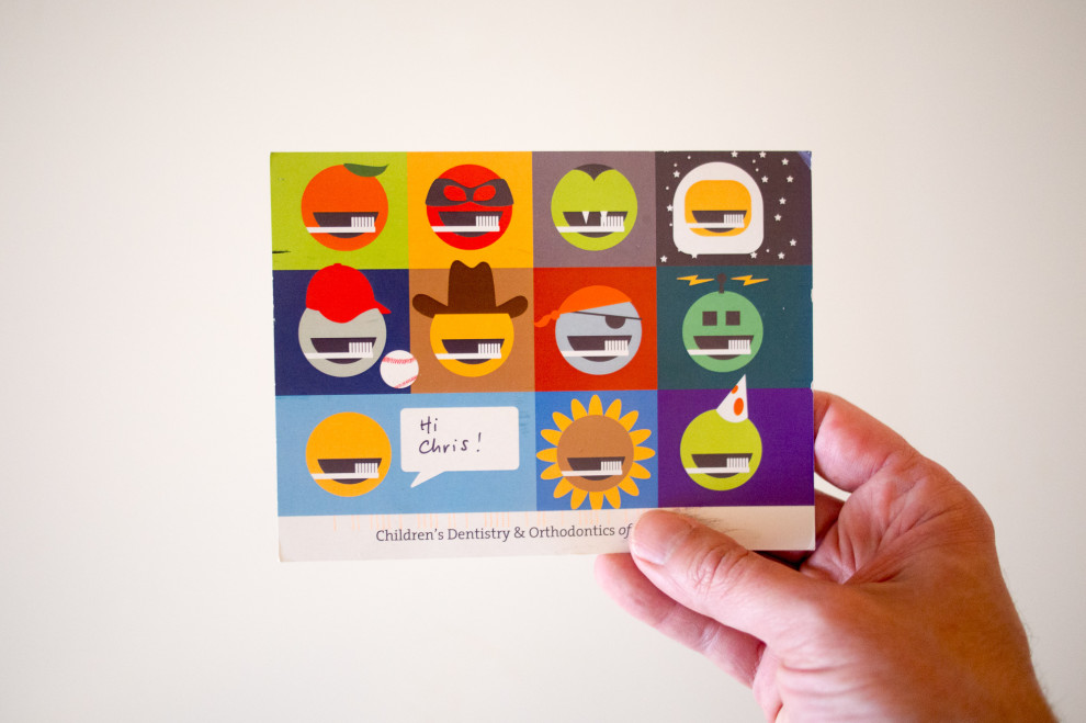 0501-postcard