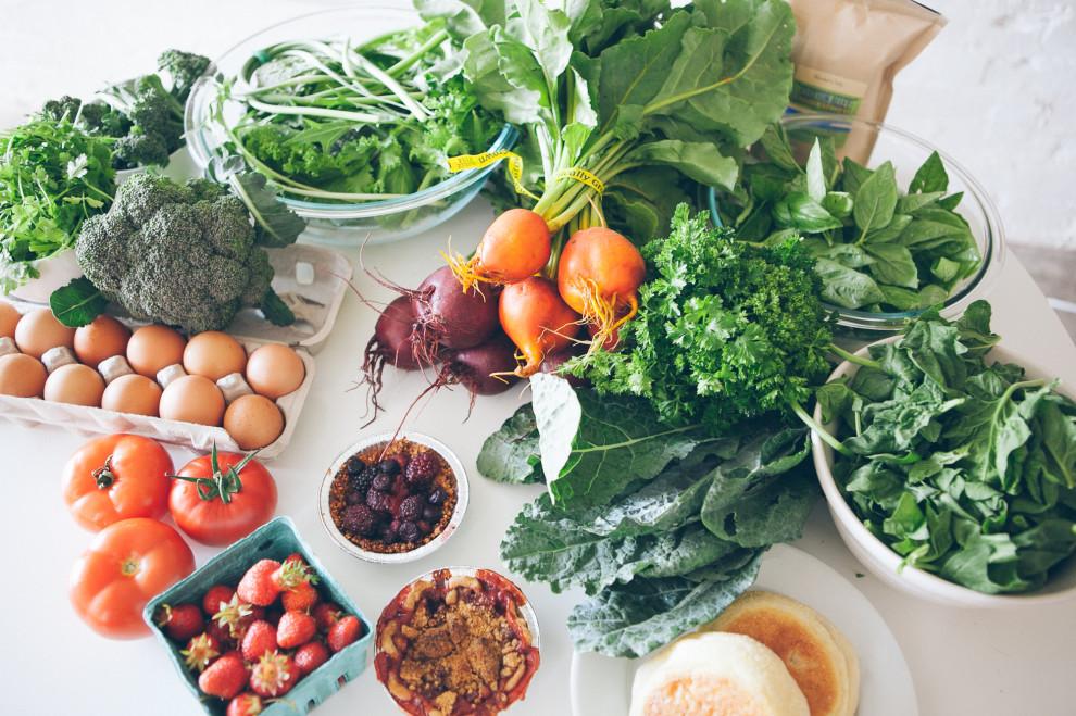 0611-farmers-market-og