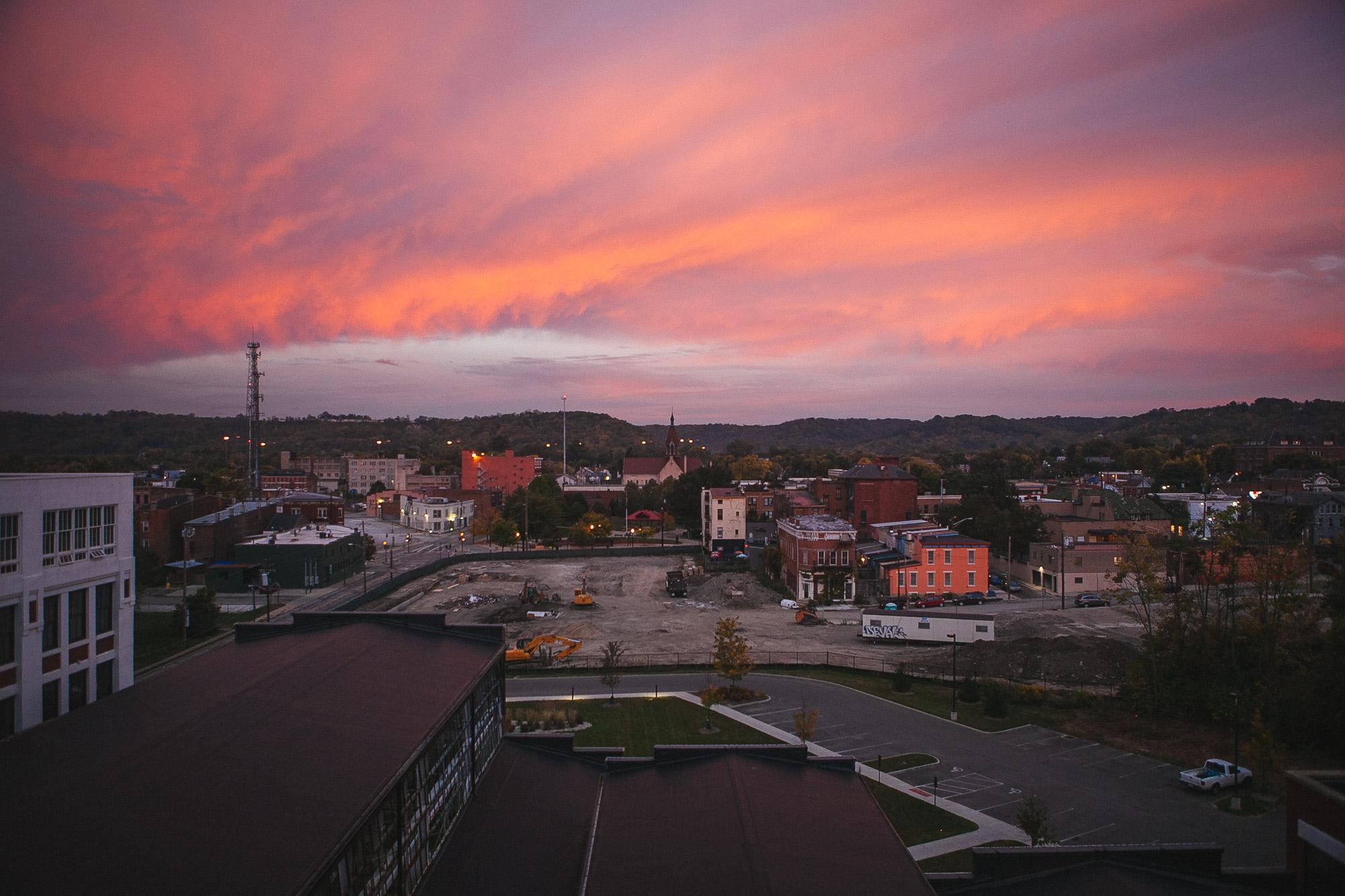 0928-sunrise-northside