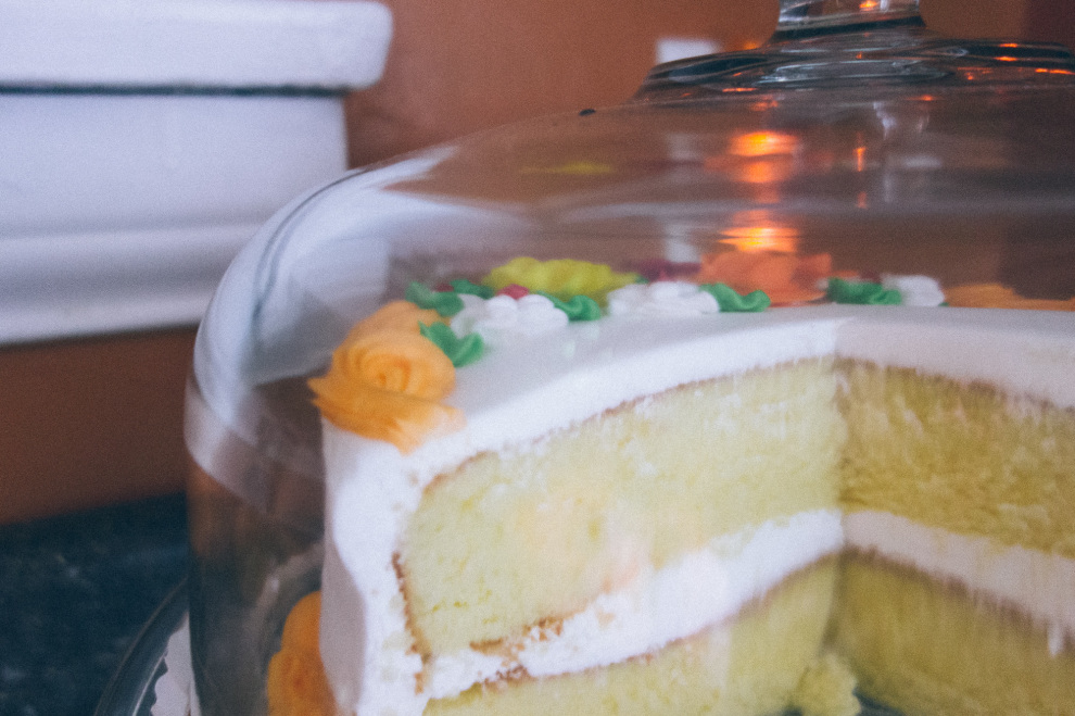 0919-cake