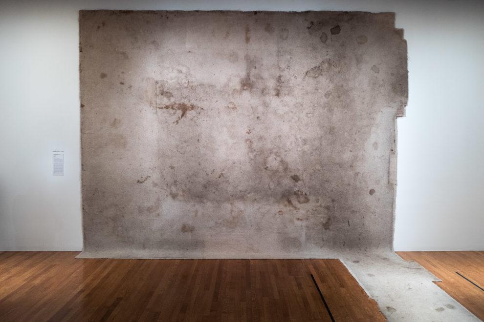 rodney-mcmillan-untitled-carpet