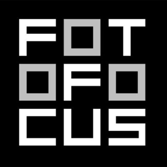 Fotofocus
