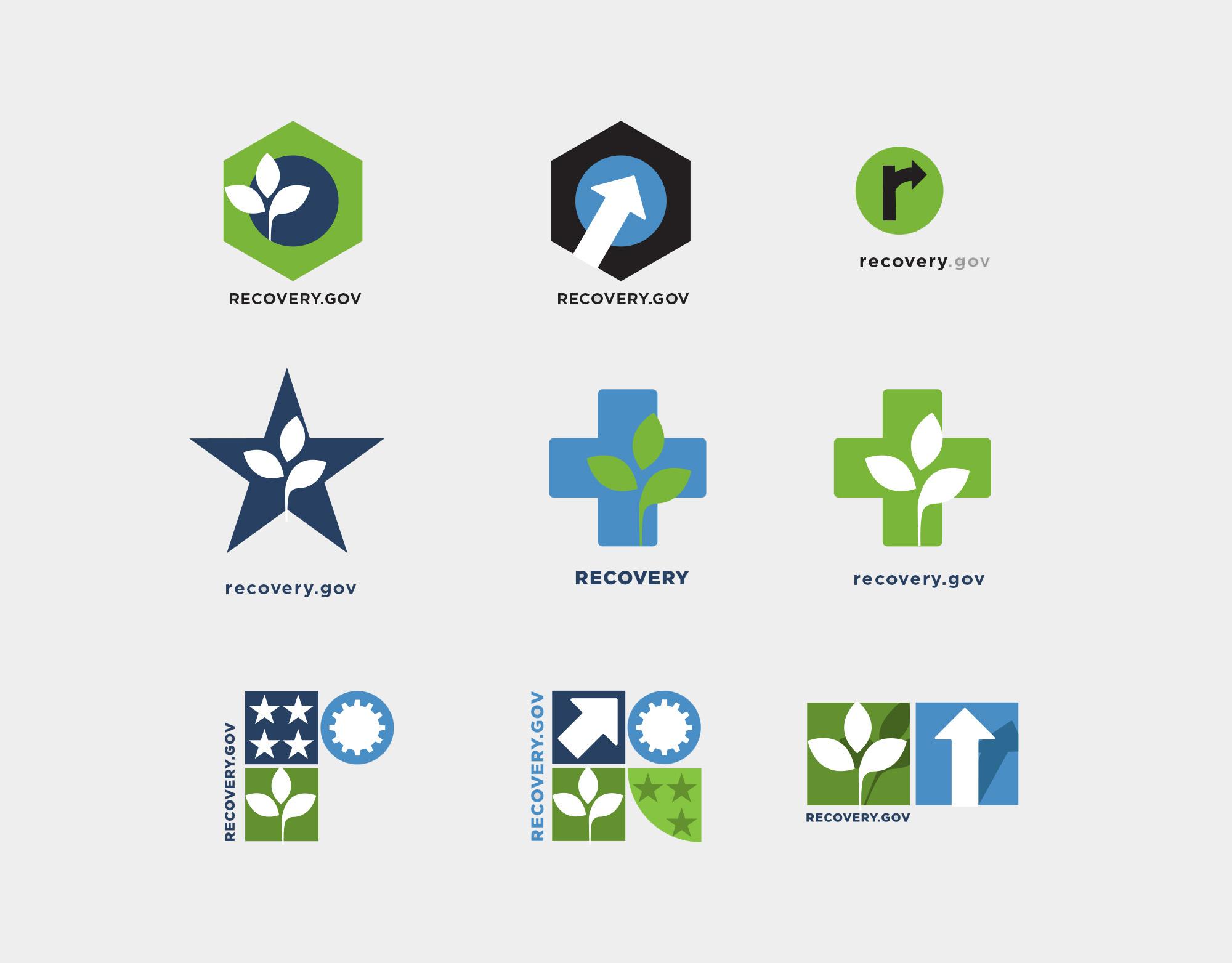 Emblem studies